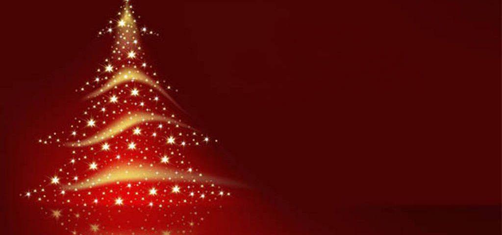Besinnliche Bilder Weihnachten.Besinnliche Weihnachten Sandra Polzer Thome Nunkirchen